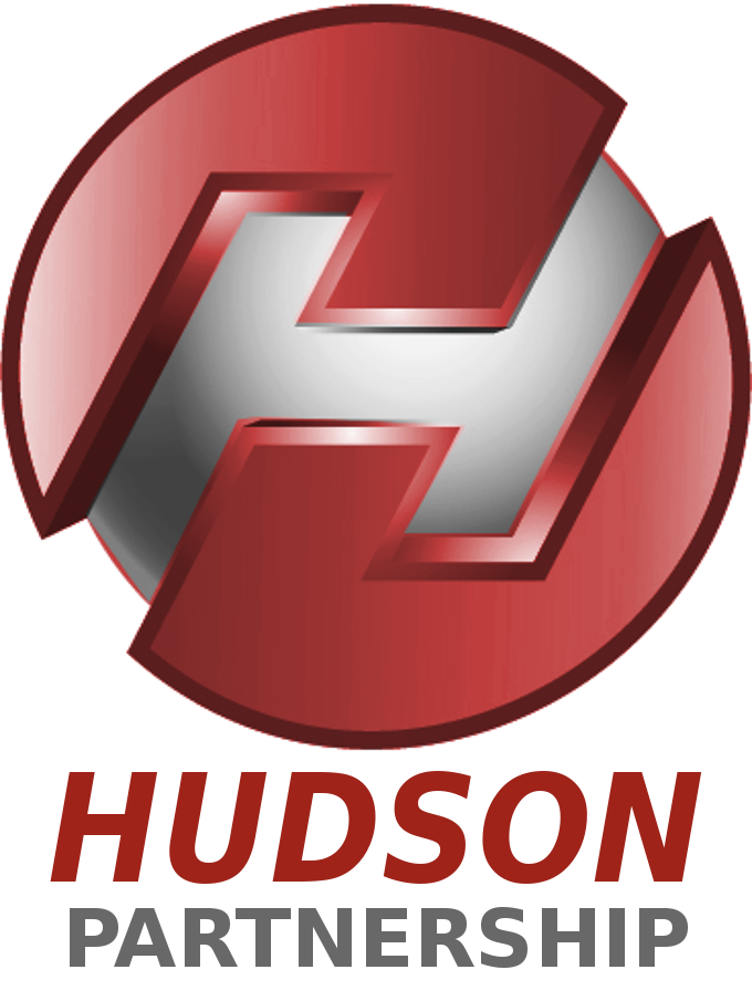 Hudson Partnership