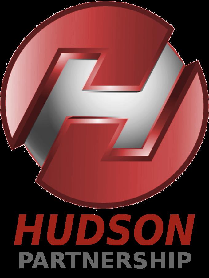 Hudson Partnership